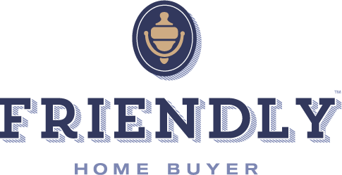 Buy a Wholesale House Today Logo
