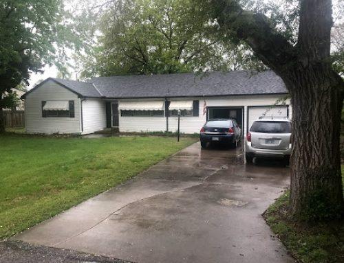 11 Laurel Dr, Wichita, KS 67206, USA